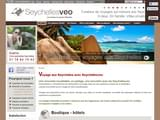 Seychelles VEO