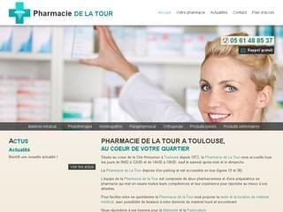 PARAPHARMACIE : Parapharmacie à Toulouse
