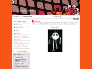 http://ddfactory.ouvaton.org/ est réalisé avec Cms Made Simple