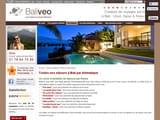 Voyage Bali VEO