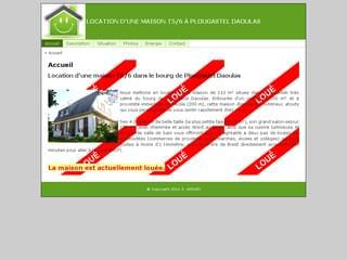 http://location.jaouen.info est réalisé avec Cms Made Simple