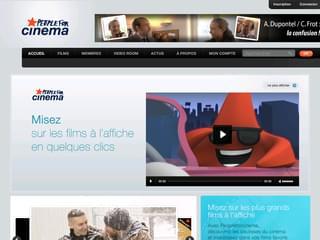 www.peopleforcinema.com