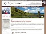 Argentine VEO