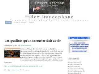 http://indexe-moi.com/