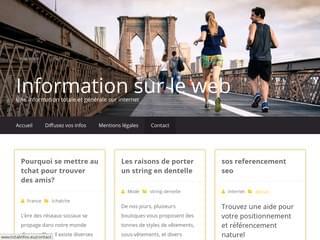 http://www.totalinfos.eu/
